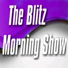 The Blitz Morning Show