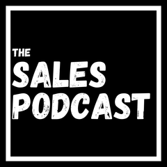The Sales Whisperer®, Wes Schaeffer, Hosts The Sales Podcast