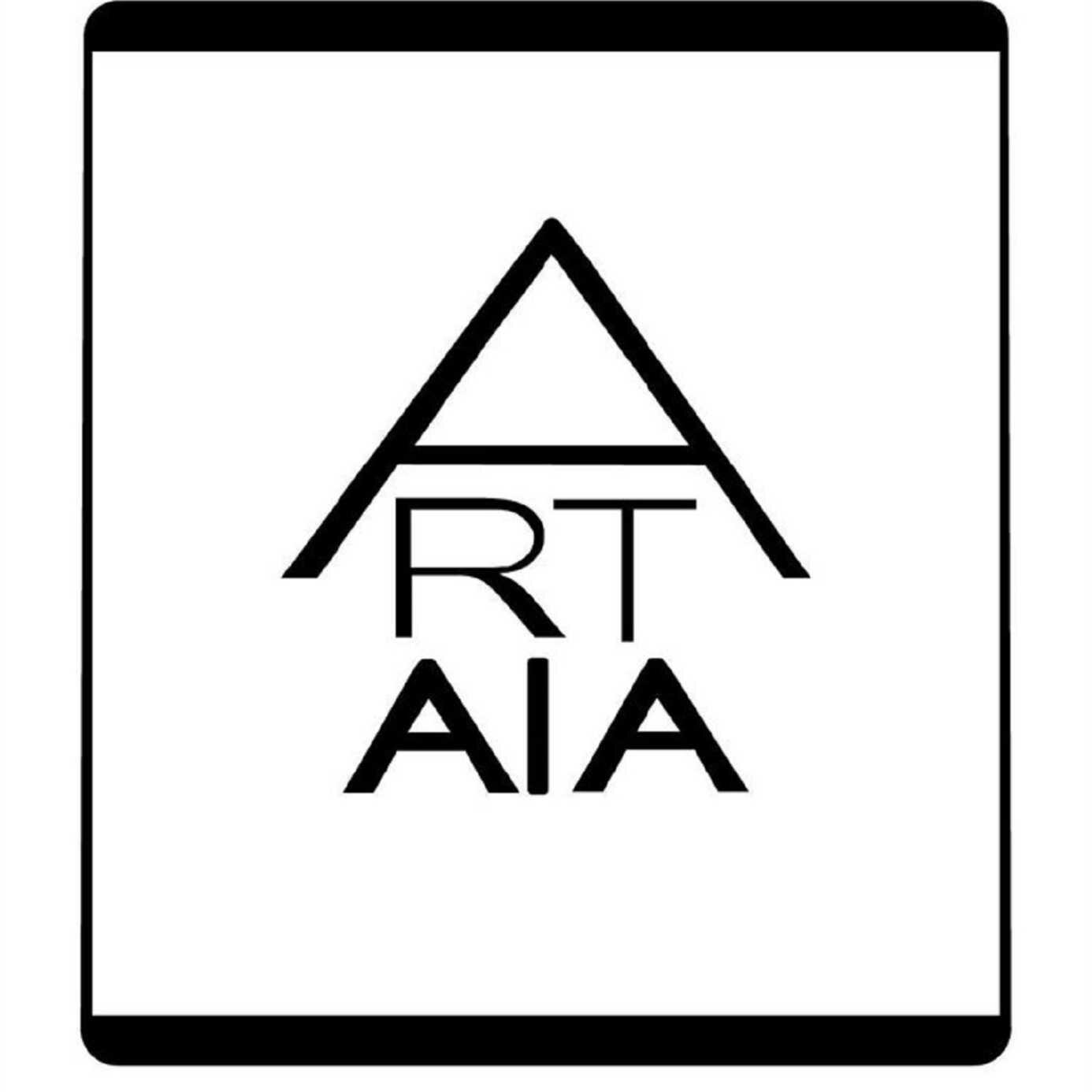 Art Aia - Creatives / In / Residence