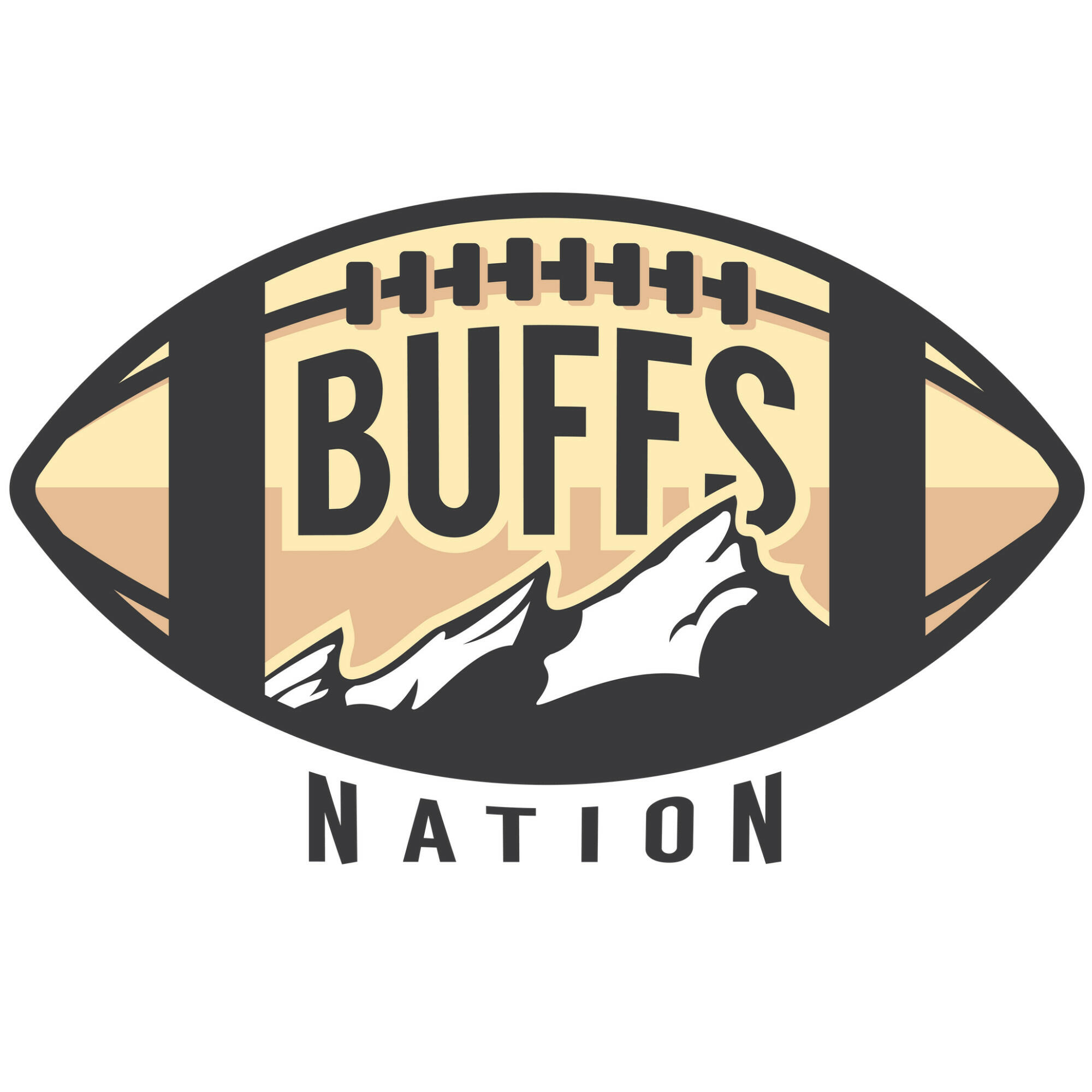 Buffs Nation