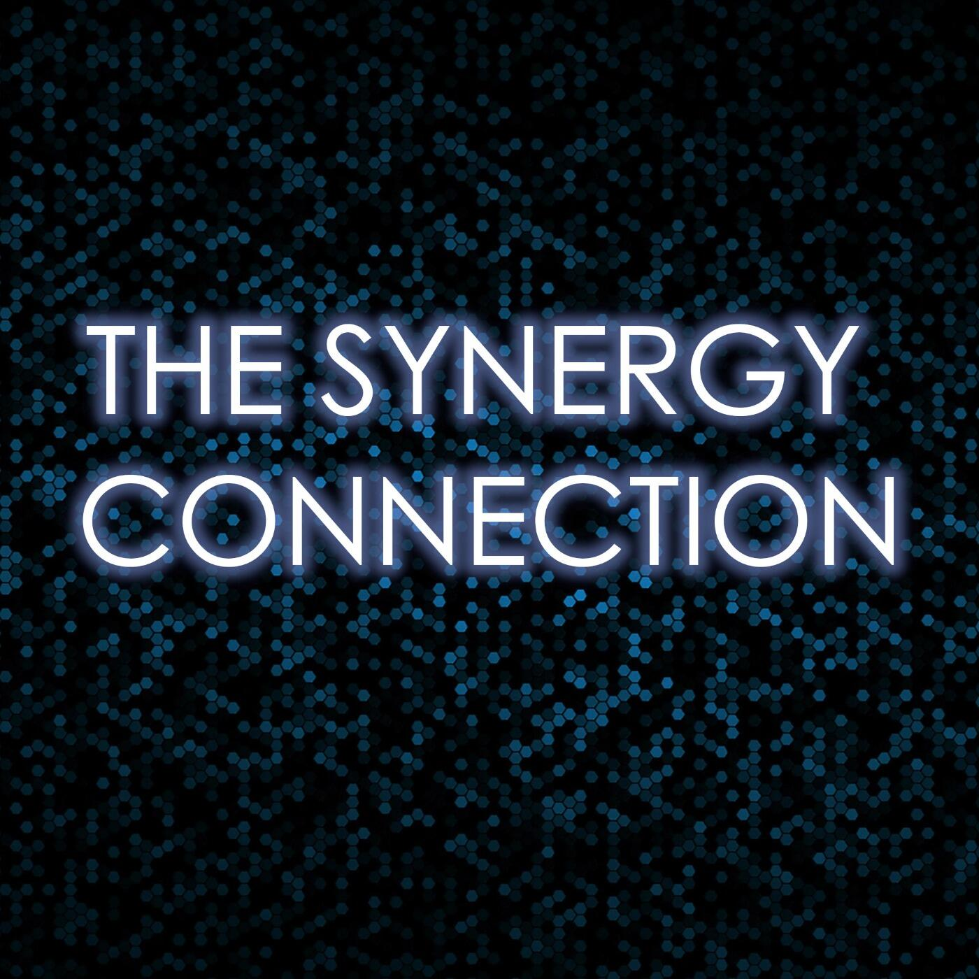 The Synergy Connection Show