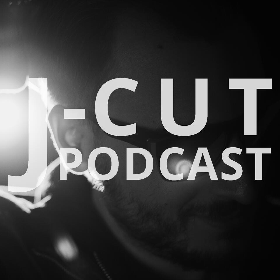 The J-Cut Podcast