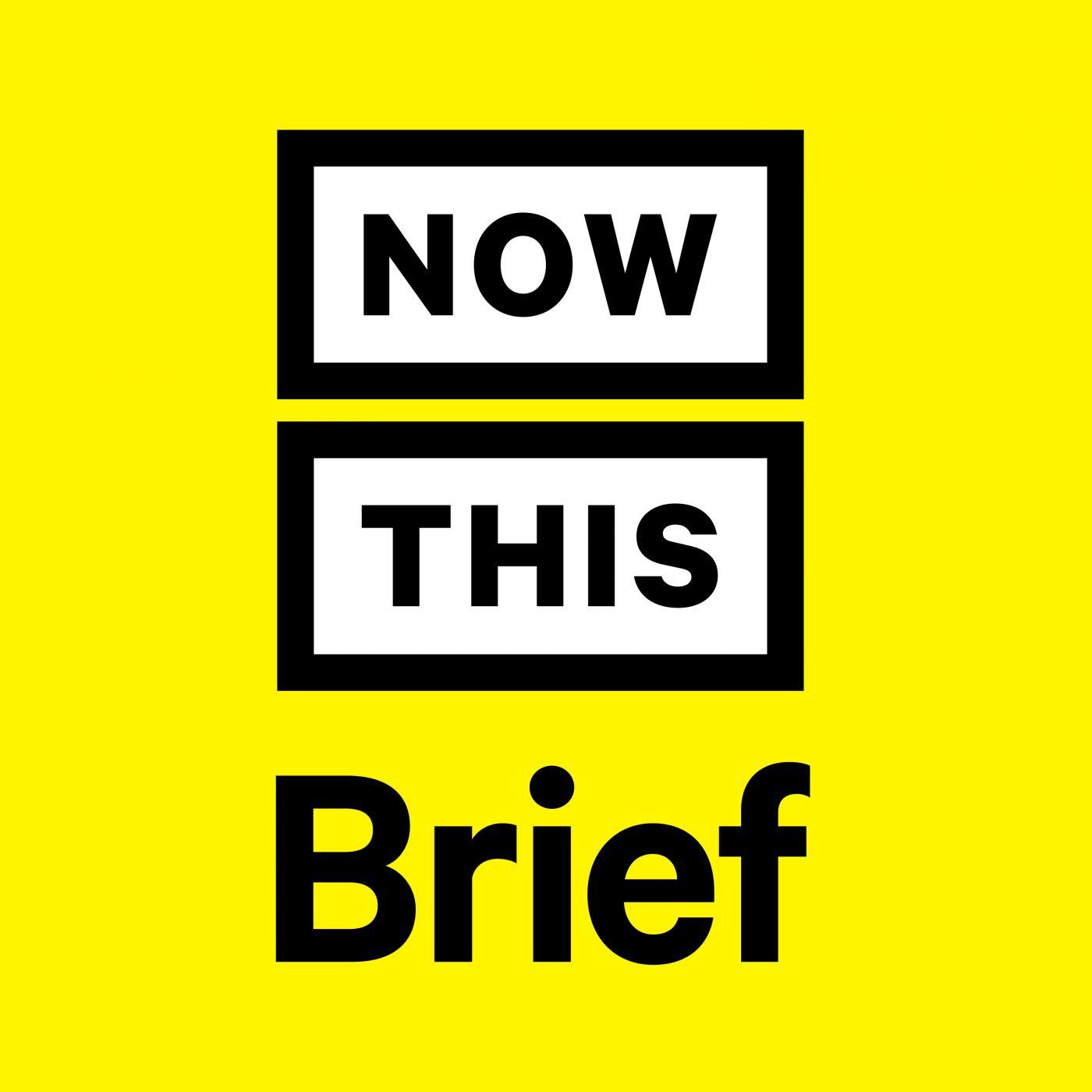 NowThis Brief