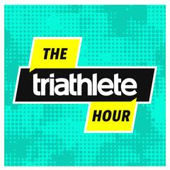 Triathlete Podcasts