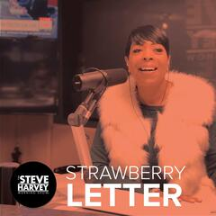 the steve harvey morning show the baddest radio show in the land