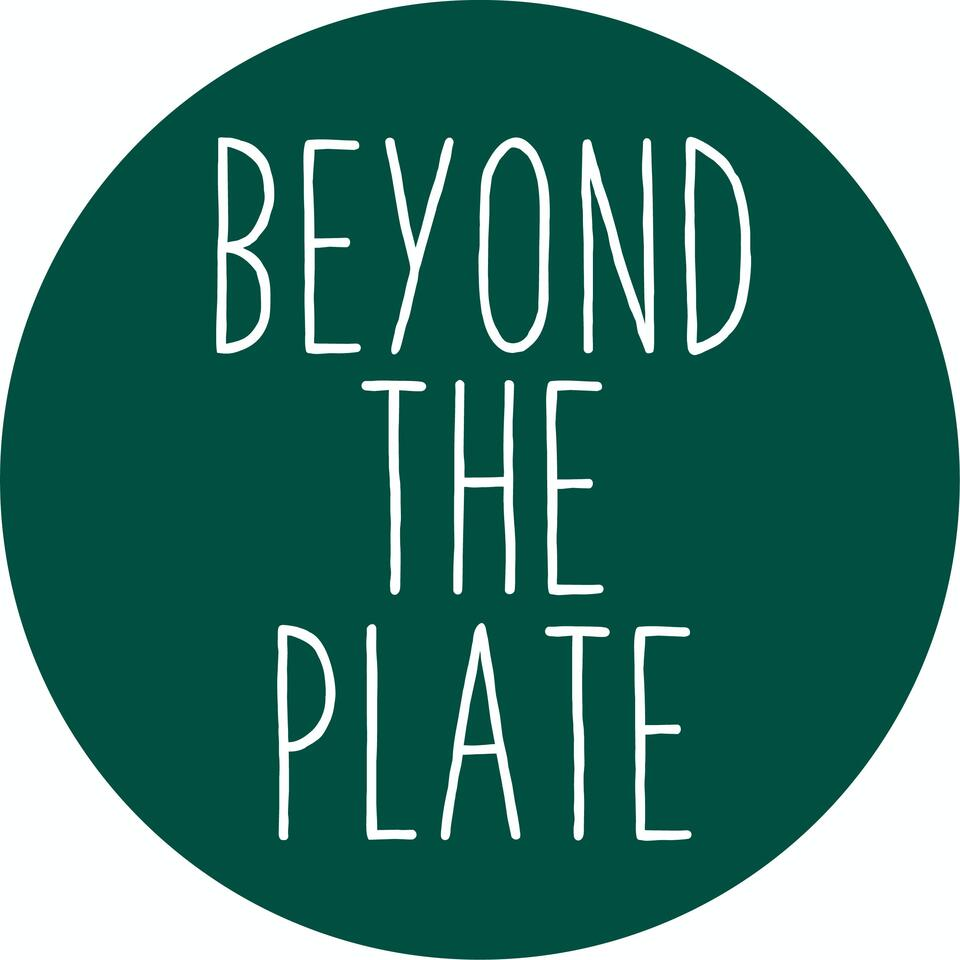 Beyond the Plate