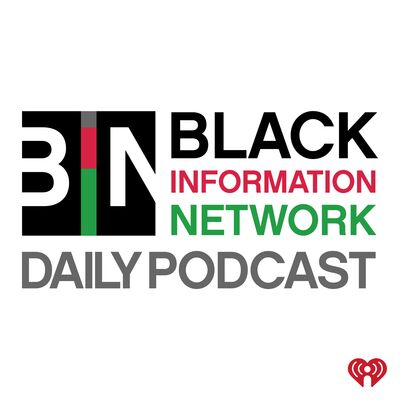 Black Information Network Daily