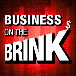 Business on the Brink