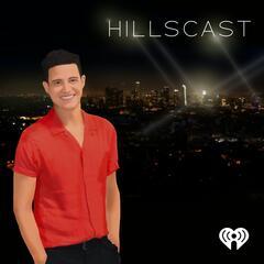 Matters of Pratt - HillsCast