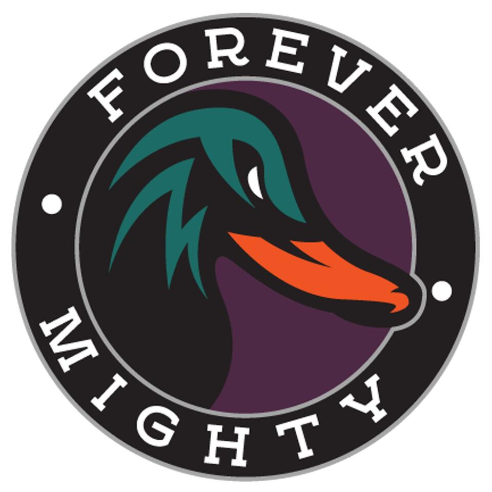 Forever Mighty Podcast: Your Anaheim Ducks Podcast