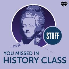 A Brief History of Time Capsules - Stuff You Missed in History Class