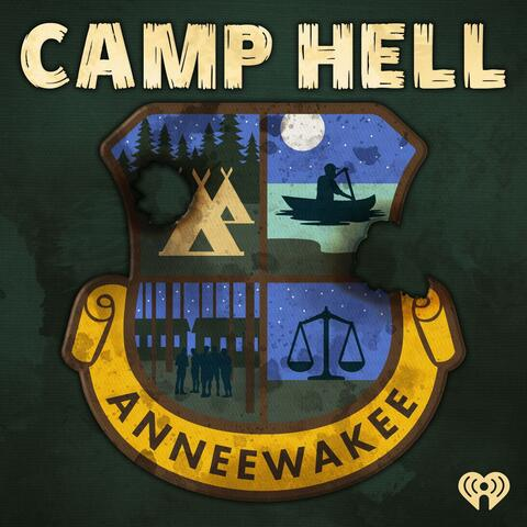 Camp Hell: Anneewakee