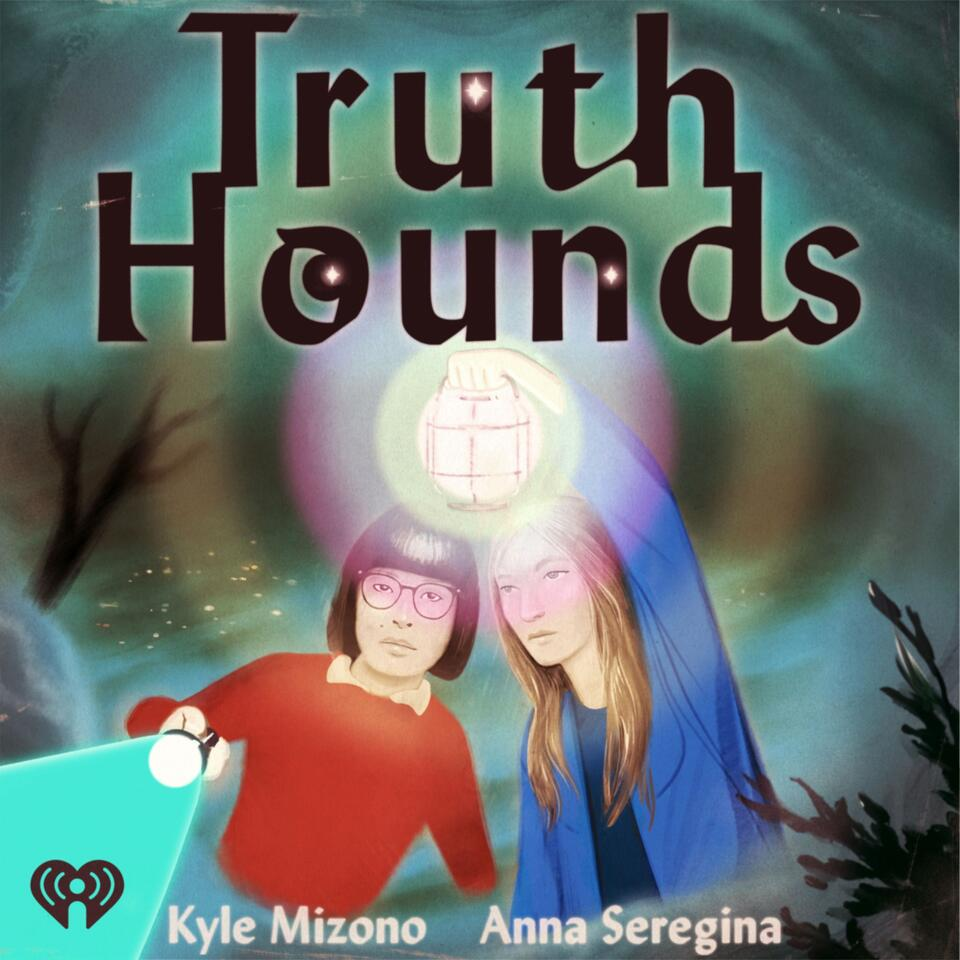 Truth Hounds