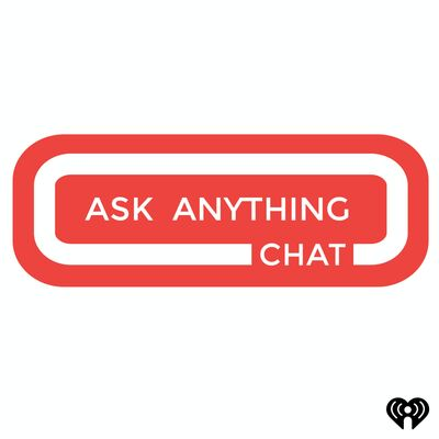 Ask Anything Chat