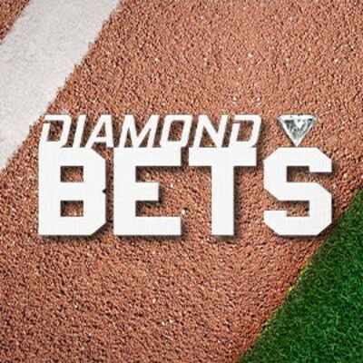 Diamond Bets