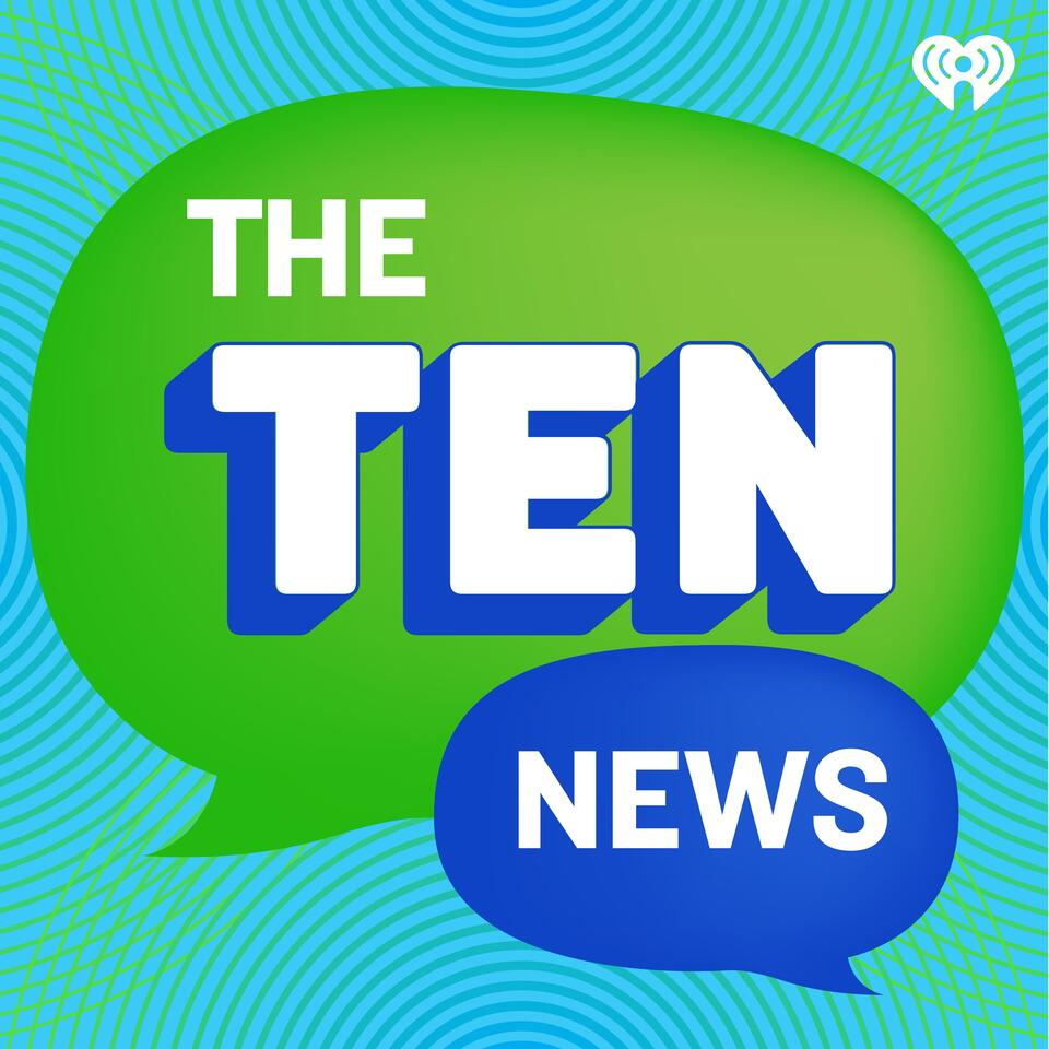 The Ten News