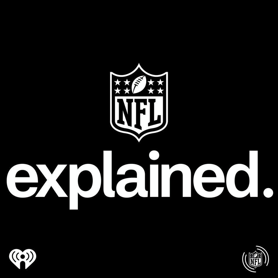 NFL explained.