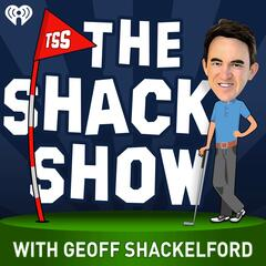 The Shack Show