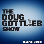 Best Of The Doug Gottlieb Show: 10/19/2017