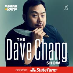 Joe Beef: Staying True to Yourself and Being Damn Good at It | The Dave Chang Show - The Dave Chang Show