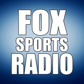 FOX Sports Red Zone Radio with Plank and Spanier: 10/14/2018