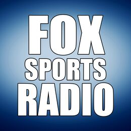 Fox Sports Radio Weekends