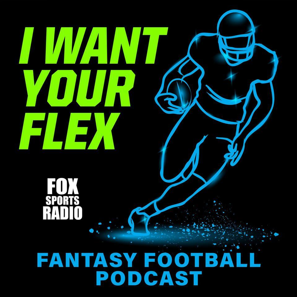 I Want Your Flex