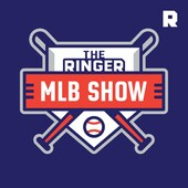 More Machado Trade Rumors, a Night of Dingers, and the End of the Mike Matheny Era | The Ringer MLB Show (Ep. 143)