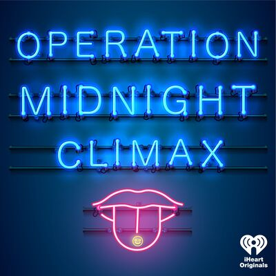 Operation Midnight Climax