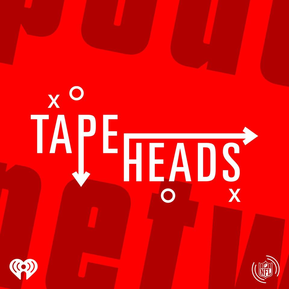 Tape Heads