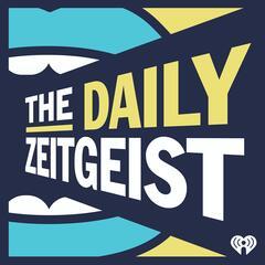 Geriatric Town Hall Battle, Poll Shaming? 10.16.20 - The Daily Zeitgeist