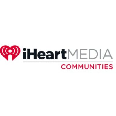 iHeart Communities Public Affairs Shows