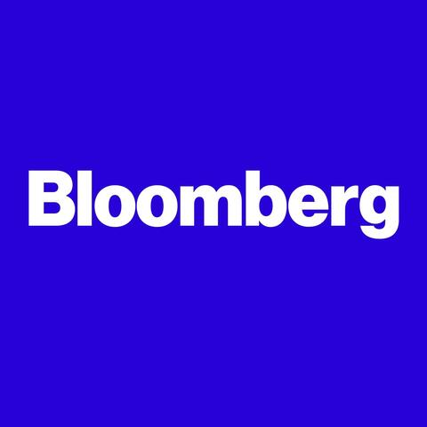 More Highlights from Bloomberg Radio