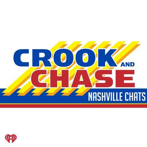 Crook & Chase: Nashville Chats