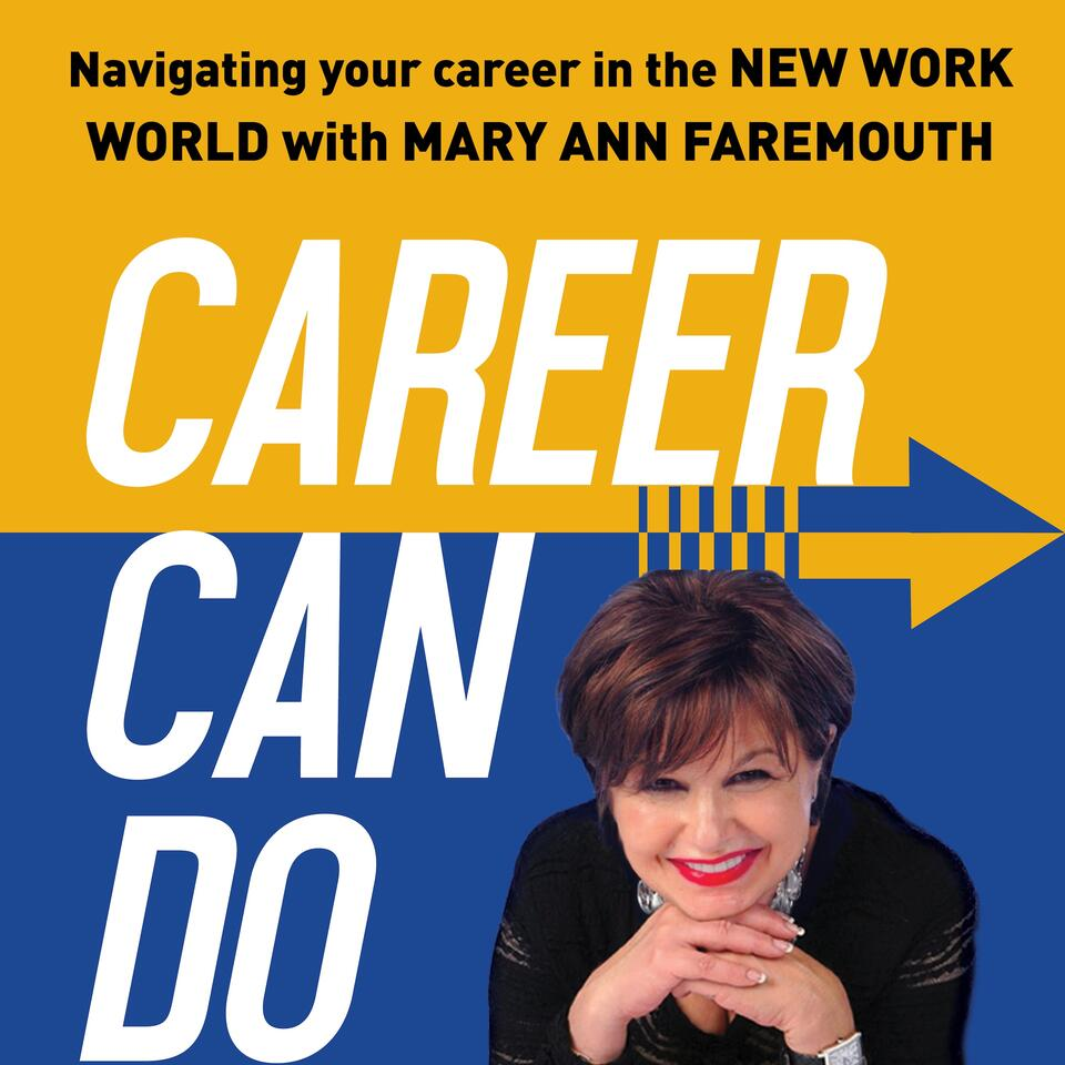 Career Can Do