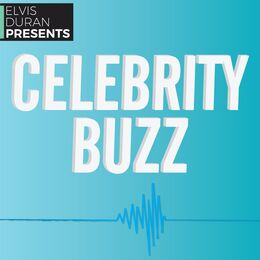 Elvis Duran Presents: Celebrity Buzz