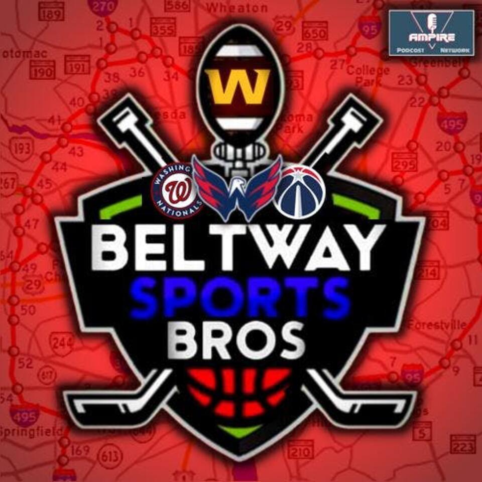 Beltway Sports Bros.