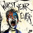 Worst Year Ever . ' - ' . iHeartRadio
