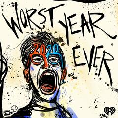 Worst Year Ever