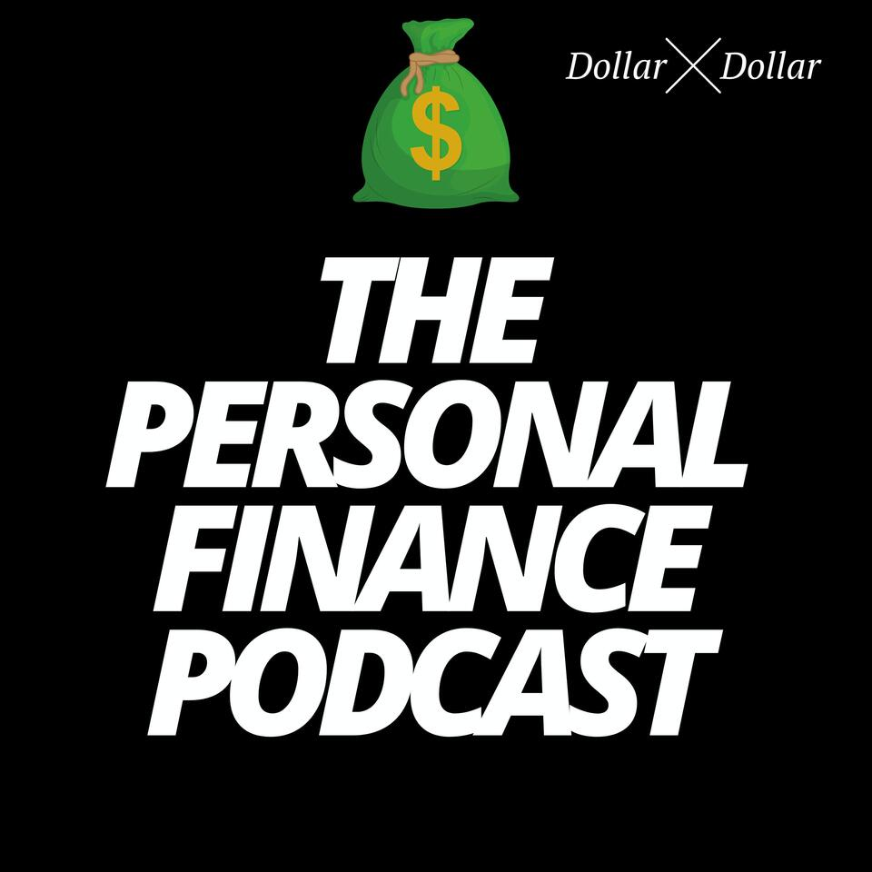 The Personal Finance Podcast