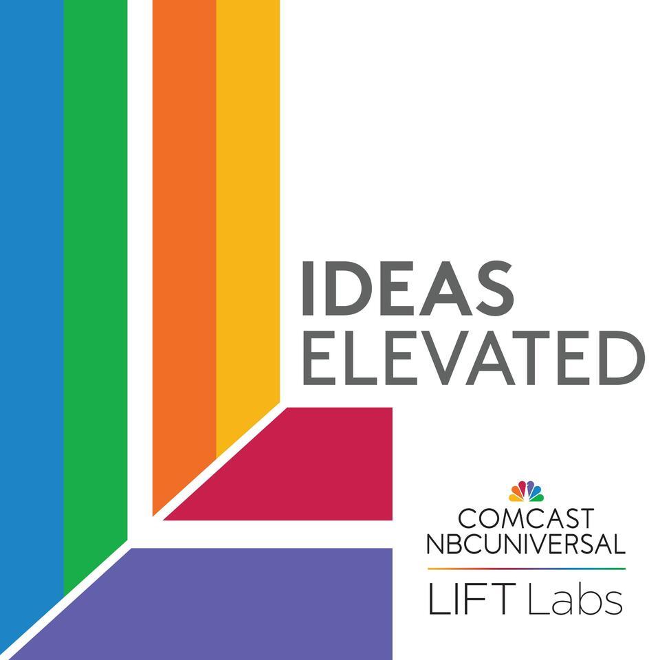 Ideas Elevated