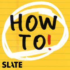 How To!