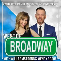 West of Broadway Podcast