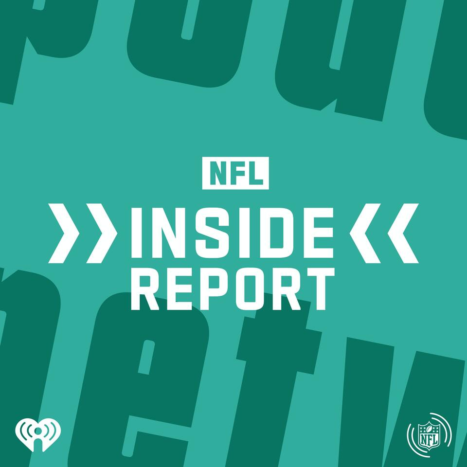 NFL Inside Report