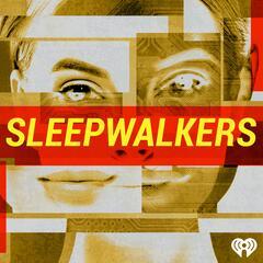 The Watchmen - Sleepwalkers