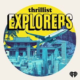 Thrillist's Best (and the rest)
