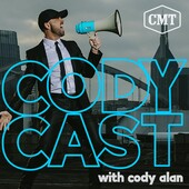 Episode 22: Jackson from CMT's Music City