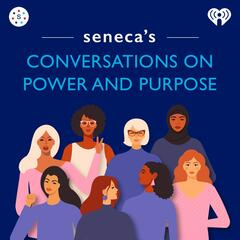 Seneca's Conversations on Power and Purpose