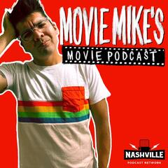 Great Movies But You Only Need To Watch Once + Movie Review: The Suicide Squad (HBO MAX) + ANOTHER Ninja Turtles Reboot In the Works - Movie Mike's Movie Podcast