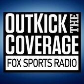Best of Outkick the Coverage 05/22/2018